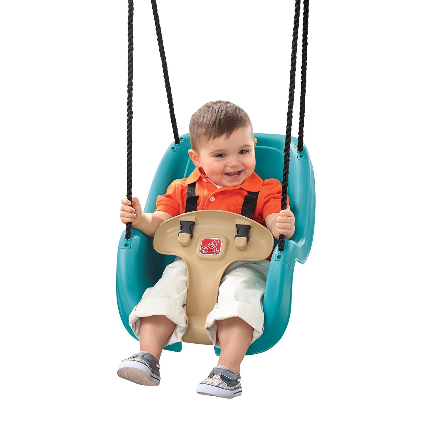 Best Baby Swing for Colic of 2017