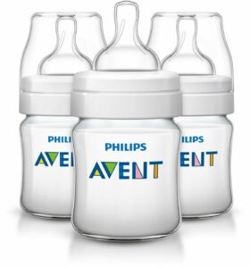 Best Baby Bottles for Boys