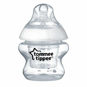 Best Baby Bottles for Preemies