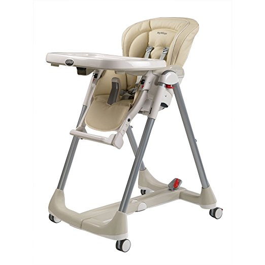 This Piece Of Equipment Is Considered To Be One The Best High Chairs For Older Babies Because Following Outstanding Features